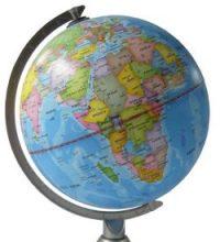 Klassekamp i internationalt perspektiv